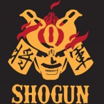 BBQSHOGUN