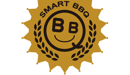 【初級BBQ検定】3月23日 埼玉県さいたま市にて開催!